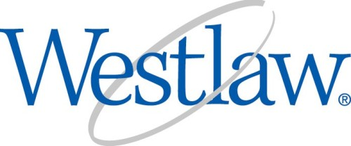 west_logo_-_color