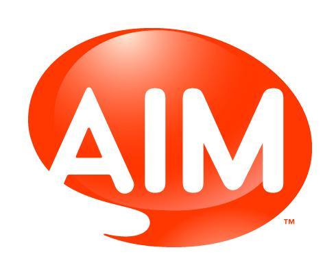 ������ �������� aim 7.2.6.1 �� ��� �����