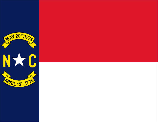 North Carolina Tort Reform: Cap on Noneconomic Damages
