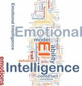 emotionalintelligenceinfographic