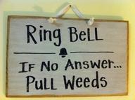 ringbell