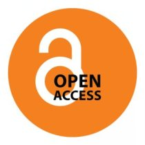 open_access-logo
