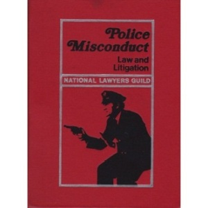 policemisconduct