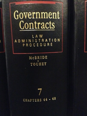 governmentcontracts1