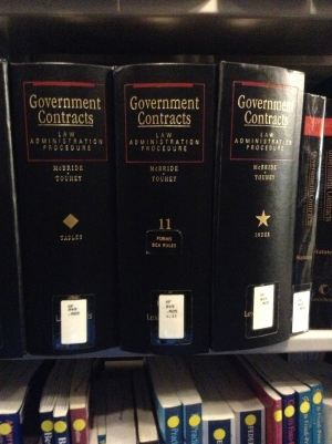governmentcontracts3