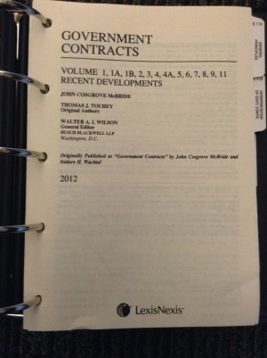 governmentcontracts4