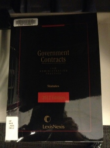 governmentcontracts7