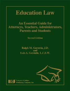educationlaw