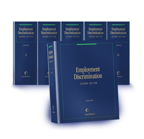 employmentdiscrimination