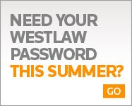 needyourpasswordthissummer