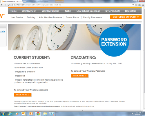 passwordextension