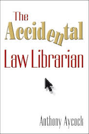 theaccidentallawlibrarian