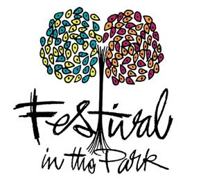 festivalinthepark