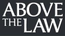 abovethelaw1