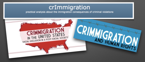 crimmigration1
