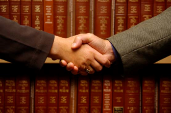 lawyerhandshake