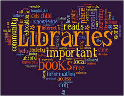 loveyourlibrary2