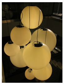 librarylights2