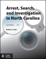 arrestinvestigationnc