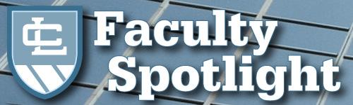 spotlight blog-01