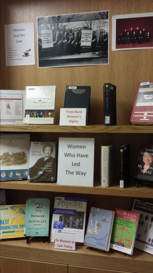 women_book_display