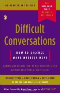 difficultconversations