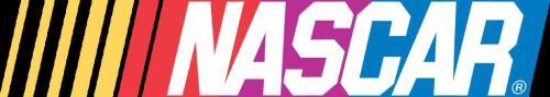 NASCAR_4C (2.17.11