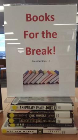 breakbooks4