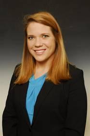 Charlotte Mecklenburg hukum keluarga, perceraian, kriminal, lalu lintas dan perencanaan perumahan dan pengacara litigasi sipil Valery Hunter