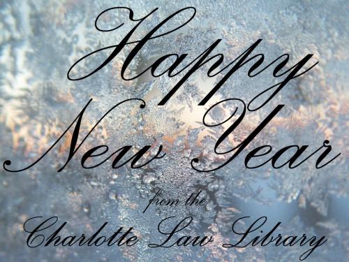 happy_new_years