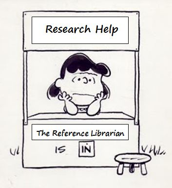 reference_librarian